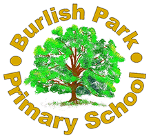 Bullish Park Primary School